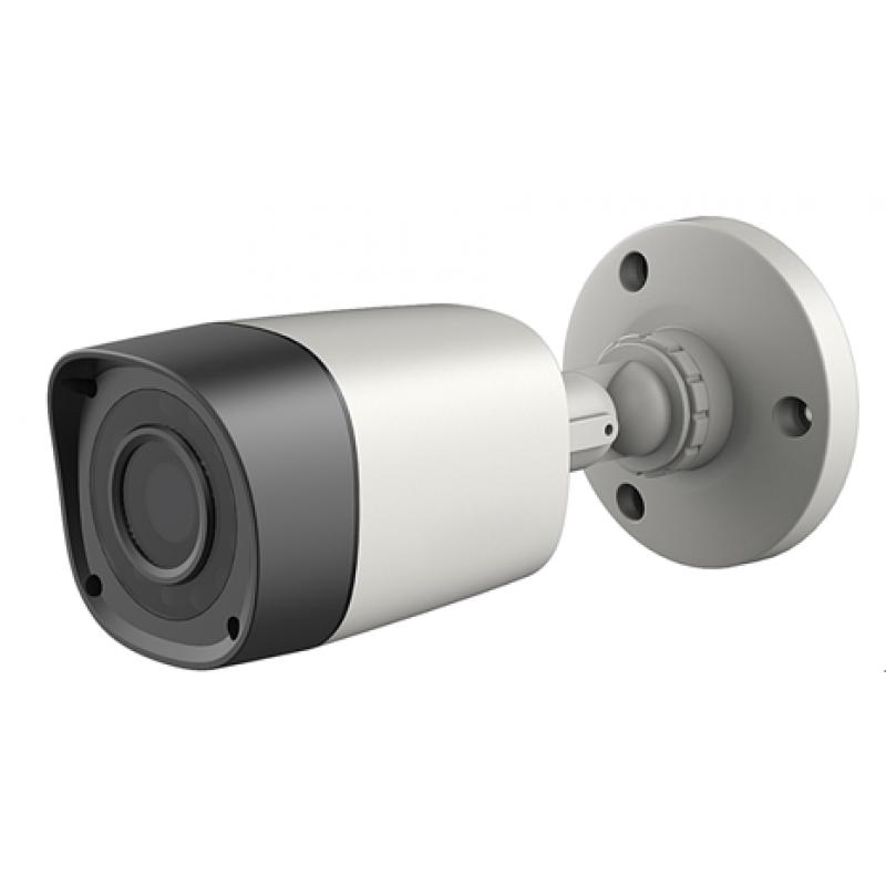 HAC-HFW1200R dahua cctv camera HD CVI 1080P