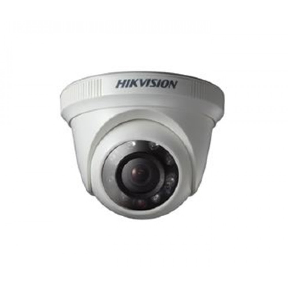 CAMERA HIKVISION DS-2CE56C0T-IRP