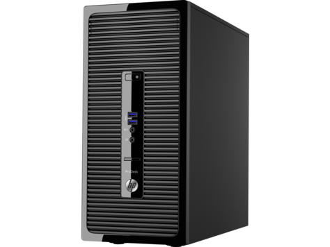 PC HP ProDesk 400 G3 T8V63PA