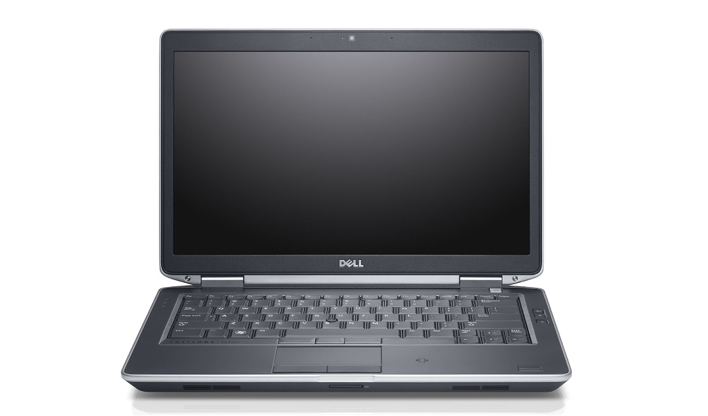 Laptop Dell 6430/ Core i5/4G/320G