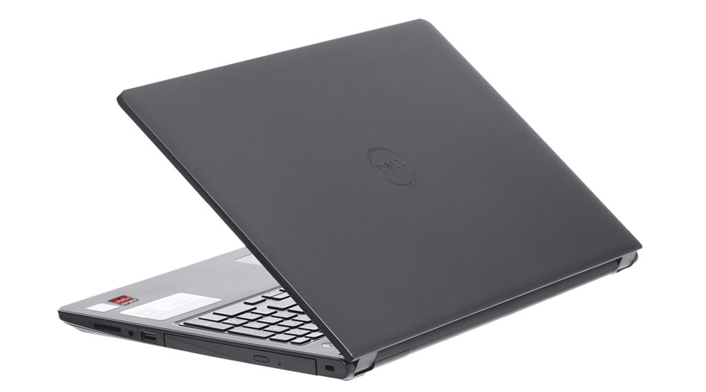 LAPTOP DELL INS 3567 C5I3120W VGA 2GB WIN10