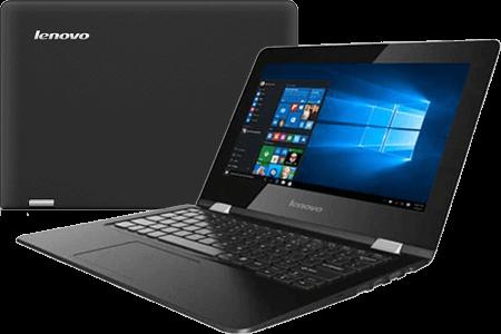 Lenovo Yoga 300 11IBR N3710/4GB/32GB/Win10