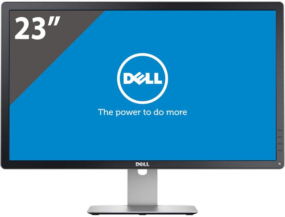 """MÀN HÌNH DELL LCD LED P2314H - 23"""""""