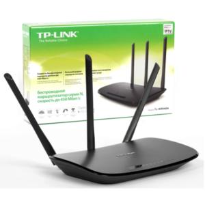 Bộ phát Wifi TP Link 940N Hàng chính hãng