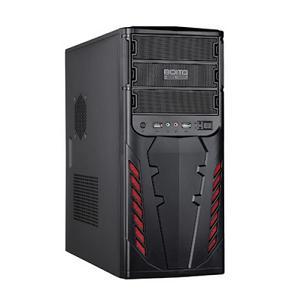 Vỏ máy tính GOLDEN FIELD 1076B