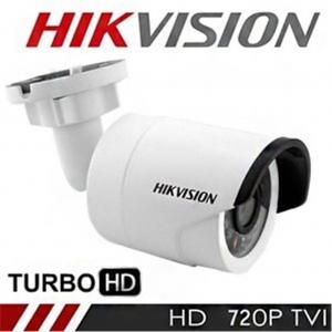 Camera Thân HD-TVI HikVision DS-2CE16C0T-IR