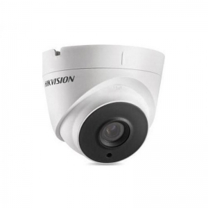 Camera HD-TVI Hikvision 2.0 megapixel DS-2CE56D0T-IT3