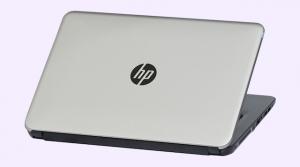 HP 14 am065TU N3060/4GB/500GB/Win10