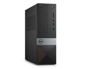 Dell Vostro 3250 SFF (70071320)/ i5-6400/ 4G/ 500G