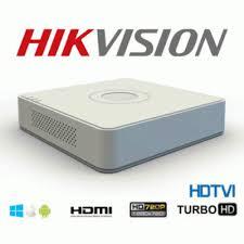 Đầu ghi hình HIK VISION DS-7104HGHI-F1