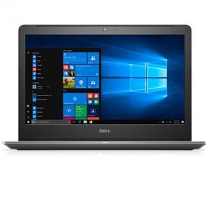 Laptop Dell Inspiron N3567C Mầu đen