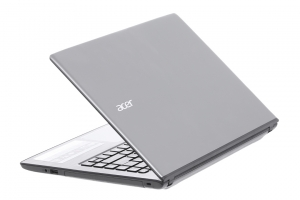 Laptop Acer Aspire E5 475 33WT i3 6006U/4GB/500GB/Win10
