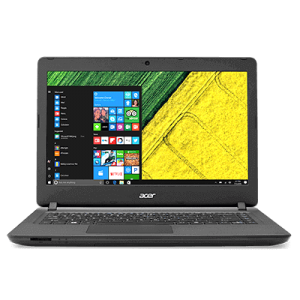Laptop Acer Aspire ES1 432 C5J2 N3350