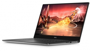 LAPTOP DELL XPS 15 9550 70082495