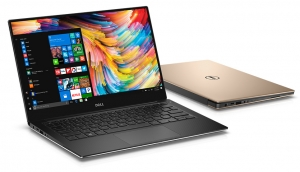 LAPTOP DELL XPS 13 9360 99H101