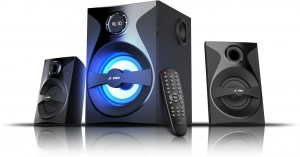 Loa Fenda F380X/2.1 bluetooth