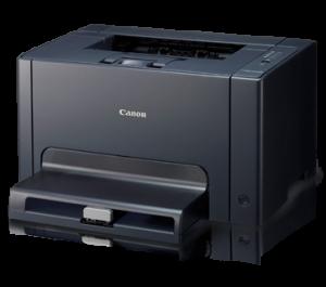 Canon CLASS LBP7018C