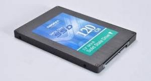 Ổ Cứng SSD KINGMAX 120GB SME35