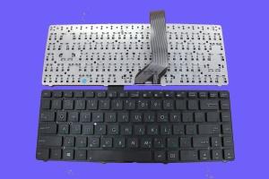 Bàn phím laptop Asus K45A