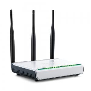 Bộ phát wifi Tenda 3 râu W303R