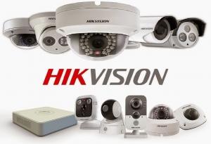 Hướng dẫn sử dụng Hik-Connect thay dịch vụ HiDDNS Hikvision