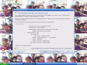 Tư vấn nâng cấp lên Windows 7