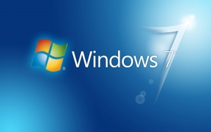 Nên cài đặt Windows 7 32 bit hay 64 bit?